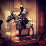 How a 15th century Islamic warrior from Iran would look like #war #armour #warrior #history